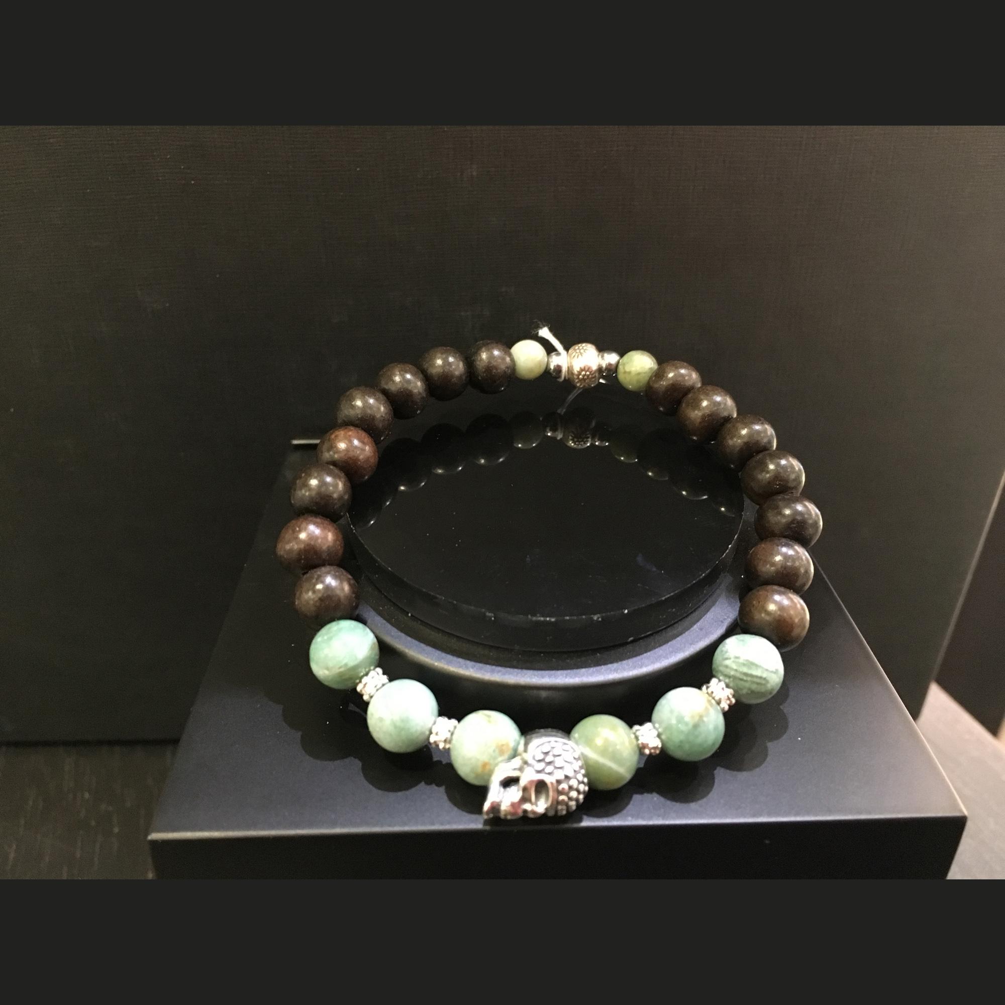 Bracelet14