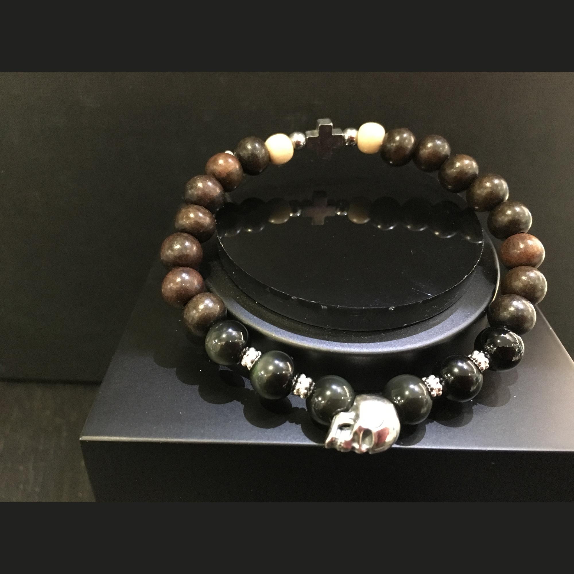 Bracelet17