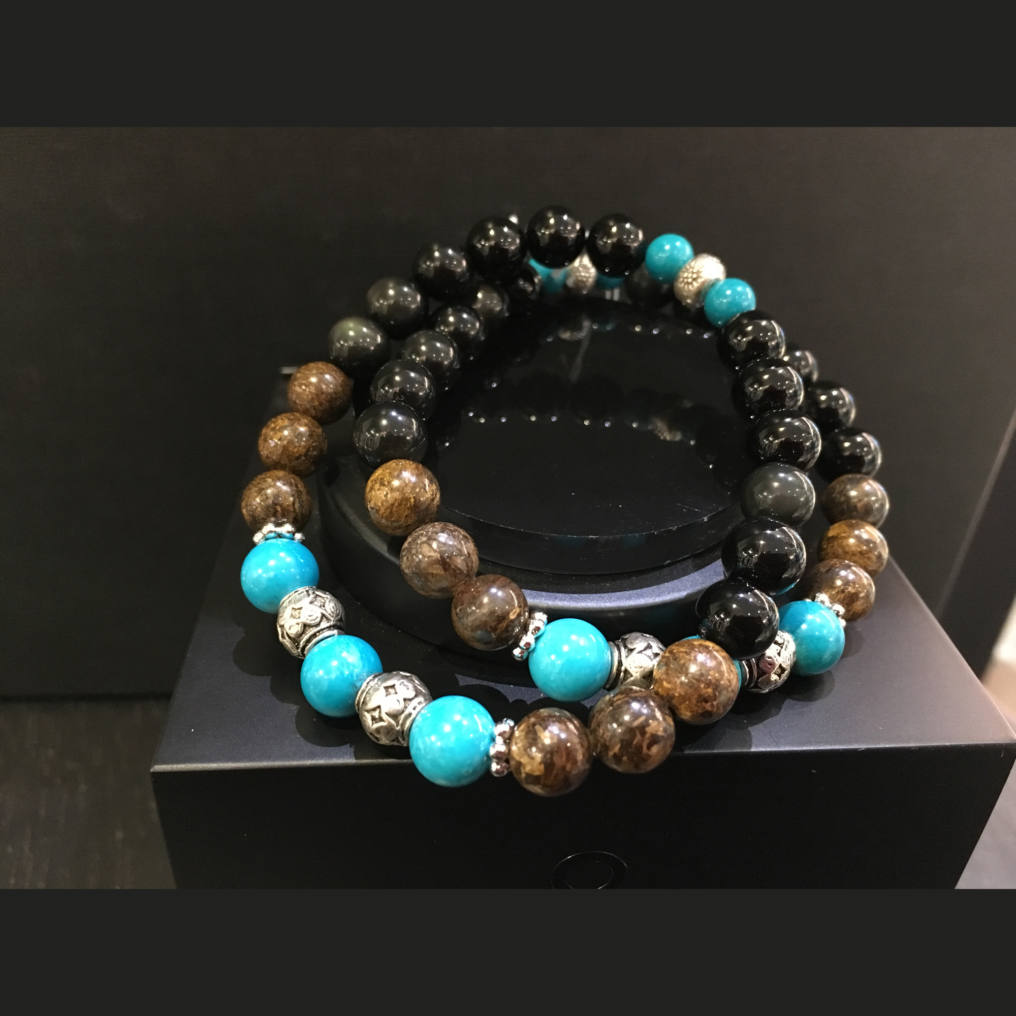 Bracelet 26
