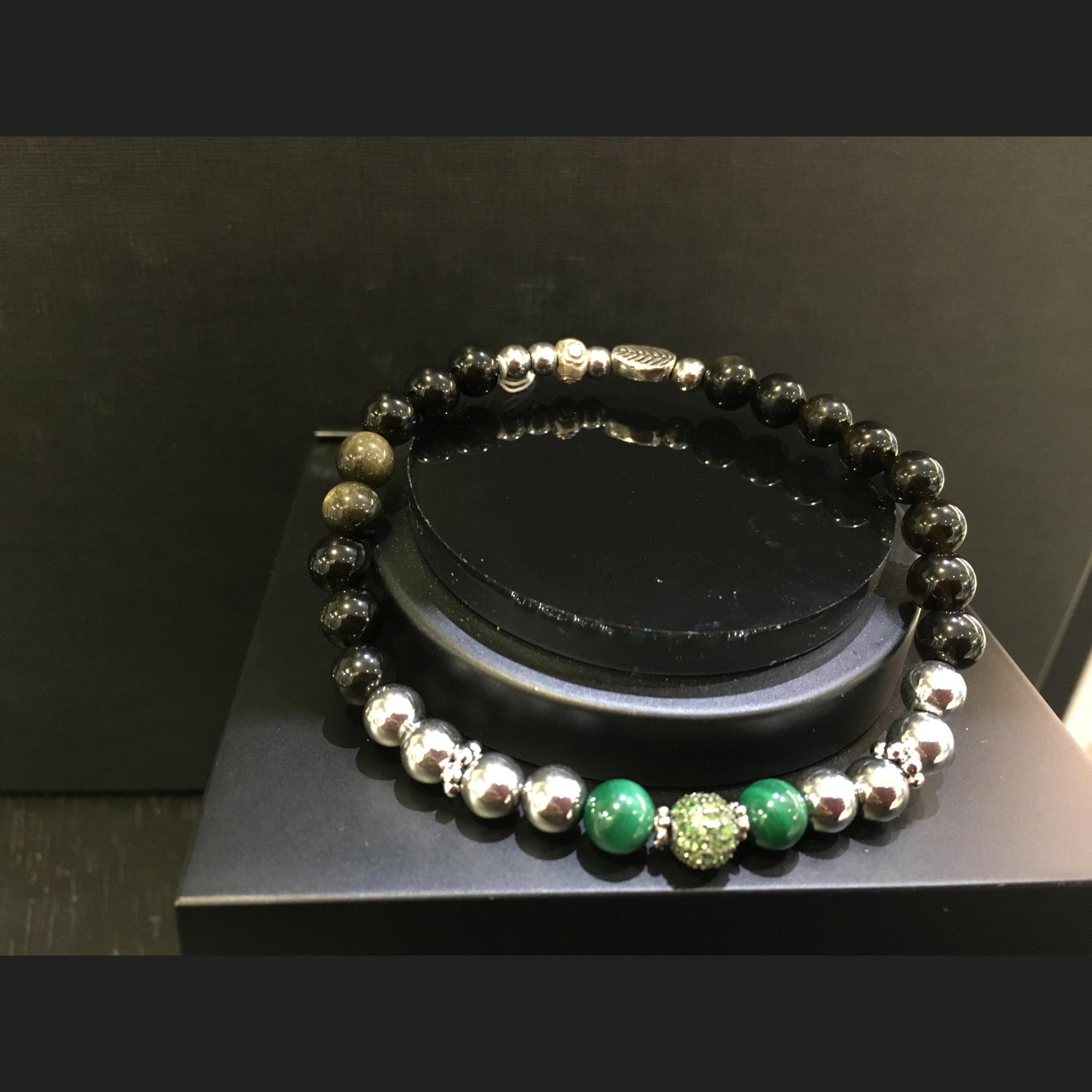 bracelet 27