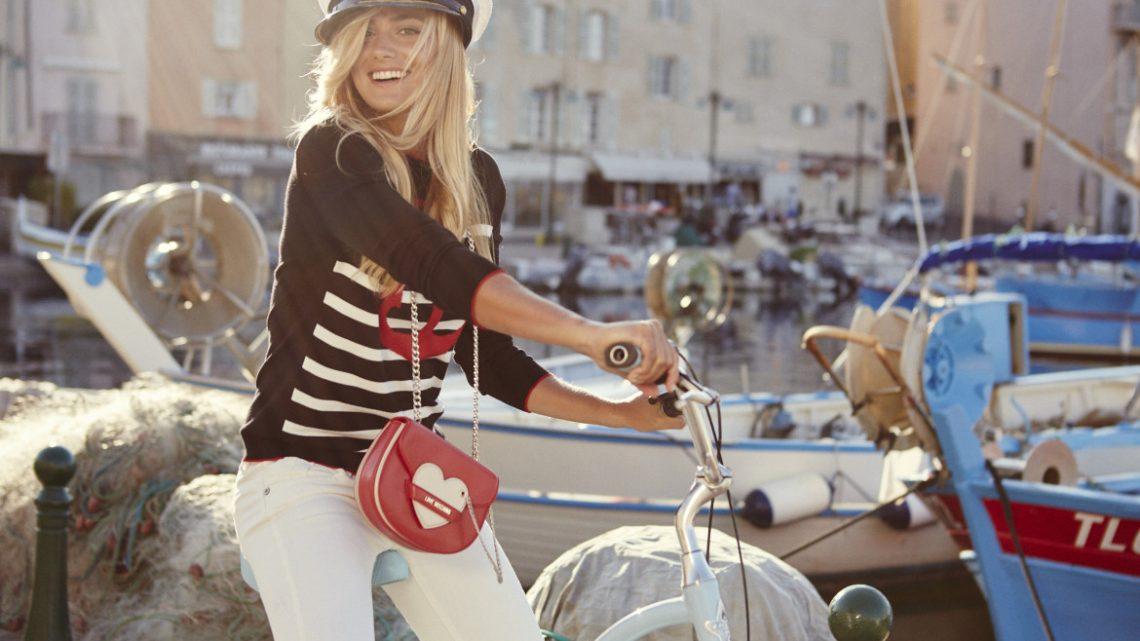 Saint-Tropez Lifestyle